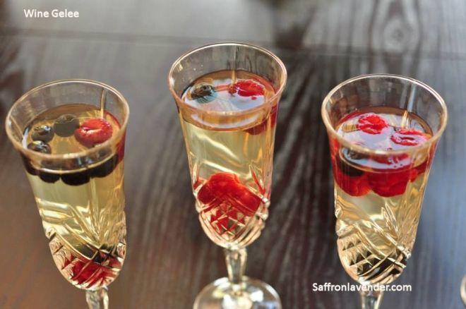 wine gelee 2