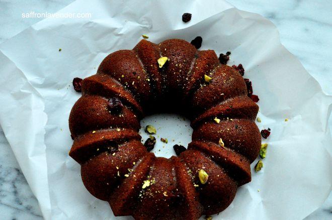 cake 3 w