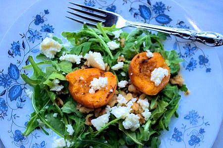 arugula-salad 1