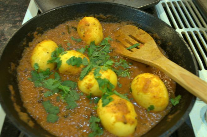 Egg curry2