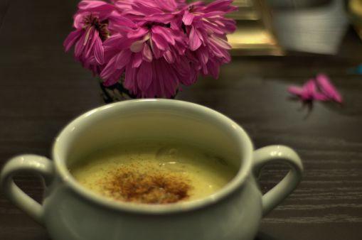 corn-soup-2