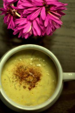 corn-soup1